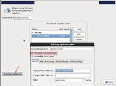 SAP HANA Central : How to Install SAP HANA SPS10 on Red Hat 6.6