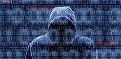 Perintah CMD Ini Biasa Digunakan Hacker