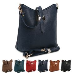 New Ladies Shoulder Tote Handbag Women Cross Body Bag Faux Leather Fashion Purse #Handmade #MessengerCrossBody  http://www.ebay.com/itm/New-Ladies-Shoulder-Tote-Handbag-Women-Cross-Body-Bag-Faux-Leather-Fashion-Purse-/321624117584?pt=LH_DefaultDomain_0&var=&hash=item4ae24a9150