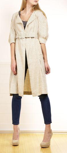 MARNI JACKET http://shop-hers.com/products/6498-dkcloset-marni-jacket?medium=HardPin=Pinterest=type359=hardpin_type359