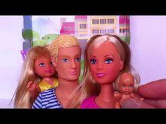MLP Petrecerea lui Pinkie Pie | Sos😇esc invitatele Twilight Sparkle si Fluttershy | Ep. 1 - YouTube