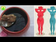Put These 3 Ingredients In Your Coffee. After Just 2 Sips, YOUR METABOLISM WILL BE FASTER THAN EVER! - YouTube