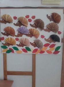kirpi-sanat-etkinlikleri