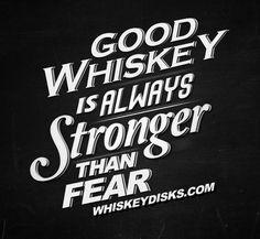 #bourbon #whiskey
