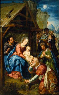 Baltasar_de_Echave_Orio_-_The_Adoration_of_the_Kings_-_Google_Art_Project.jpg (1521×2429)
