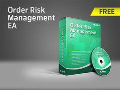Order Risk Management EA