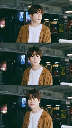Jaehyun Nct, Nct 127, K Pop, Young K, Jung Yoon, Valentines For Boys, Jung Jaehyun, Na Jaemin, Winwin