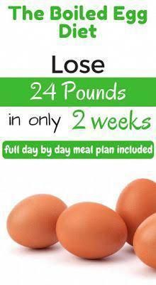 The Boiled Egg Diet plan Improved: Lose weight Faster And Safer! Healthy Eating Habits, Healthy Diet Recipes, Healthy Life, Healthy Food, Healthy Man, Lunch Recipes, Keto Recipes, Egg And Grapefruit Diet, Slim Down Fast