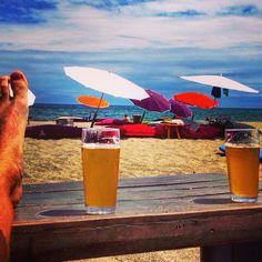 Programme compliqué  #LePoulpe #leucate #plage #bière #juillet #2015 #cervesa #francia #playa #french #beach #beer #SudDeFrance #soleil #sud #sun #france #summer #sunshine #catalogne #SouthOfFrance #sable #Aude #max