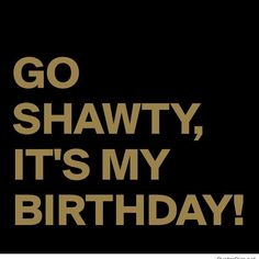 It's my birthday cards, quotes, sayings . 19 Birthday Quotes, Birthday Captions, Happy Birthday Wishes Quotes, Birthday Card Sayings, Birthday Posts, Happy Birthday Me, Birthday Funnies, Birthday Ideas, Cake Birthday