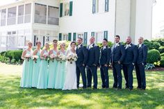 Carla Lutz Photography Baltimore Maryland Wedding Photographer Swan Harbor Farm in Havre de Grace