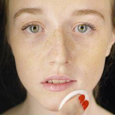 Beauty Skin, Beauty Makeup, Hair Beauty, Beauty Secrets, Beauty Hacks, Health And Beauty Tips, Along The Way, Skin Makeup, Makeup Tips