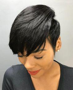 Industrious Amanda 100% Peruvian Kinky Straight Human Hair Bundles With Closure Corase Yaki 3 Bundles Hair With Closure Natural Black Remy Salon Hair Supply Chain