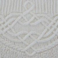 Free patterns: http://impeccableknits.wordpress.com/cable-knitting-resources/cable-stitch-patterns/