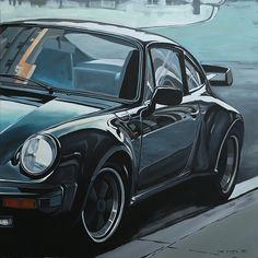 Finest MAN MAN - Vrouwen auto's interieur mode-- 04