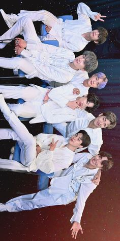 I love you Bangtan Bts Jimin, Bts Taehyung, Bts Bangtan Boy, Foto Bts, K Pop, Namjoon, V Bts Wallpaper, Army Wallpaper, Bts Group Photos