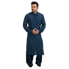 Brother/ Sister's Wedding Sibling's wedding is heavy responsibility so you want to dress comfy , but also something luxurious enough to make you stand out like a silk sherwani, or velvet bandhghalas or perhaps a brocade jacket.