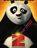 Kung Fu Panda 2 Full Hd izle