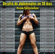 The Best Standing ABS Workout for Women – 3 Abs Exercises for a Female Six Pack! workoutexercisesg… FitCheck out our Stunning Fitness Model Webcam Girls 🙂 Fitness Workouts, Fitness Tips, Health Fitness, Ab Workouts, Workout Abs, Fitness Goals, Standing Ab Exercises, Standing Abs, Ab Moves