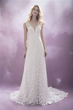 7198d4c76e922 Chic Nostalgia was founded in 2009 with the romantic and bohemian bride in  mind. Wedding dress styles that combine classic silhouettes with fresh  designs ...