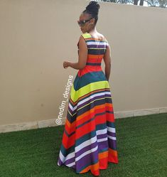 Ankara Long Gown Styles, Latest Ankara Styles, Latest African Fashion Dresses, African Print Dresses, African Dress, African Attire, African Wear, African Style, New Look Fashion