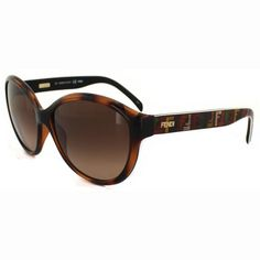Gorgeous #Fendi 5286 #CatEye #Sunglasses - Only £74 (Previously £145) #Bargain