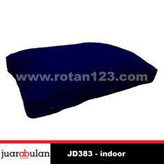 SARUNG BANTAL KURSI SOFA INDOOR – JD383