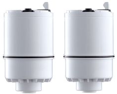2. Mount Replacement Water Filter