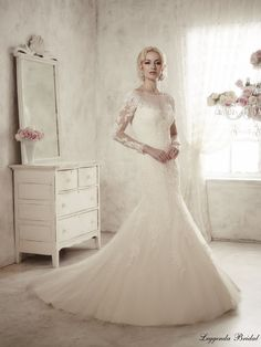 Explore the wide range of designer bridal wedding gowns available at Balletts Bridal in Ontario. Walk down the aisle in style with our stunning wedding gowns & dresses in London. Trumpet Gown, Designer Wedding Gowns, Wedding Dress Shopping, Dream Dress, Beautiful Bride, Dress For You, Bridal Gowns, Vintage Fashion, Lace