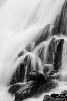 Flow+by+Bernd+Schiedl+on+500px