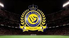 جماهير نادي النصر تتولى مهام شراء لاعب جديد Iphone Wallpaper Yellow, Juventus Logo, Logos, Edit Profile, Technology News, Team Logo, Football, Drawings, Anime