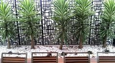 Well Chosen Decorative Garden Fencing Will Add Value to Your Home