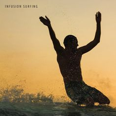 Sam Bleakley, Tailor of Sunshine. Via The Surfers Path
