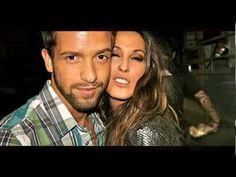 Vídeo de la canción del nuevo disco de Malú con la colaboración de Pablo Alborán.