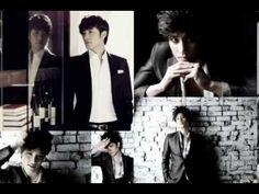 Actor Sung Hoon 성훈 - YouTube  #SungHoon @bbangsh83 #성훈   Sung Hoon International Fanpage:  www.facebook.com/SungHoonBang.FanPage