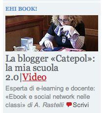 Galeotto fu il tweet del caffè - catepol.net