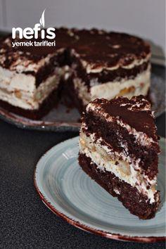Tiramisu Sans Gluten, Trifle, Food And Drink, Cookies, Italian Pastries, Deserts, Cooking, Chocolate Tiramisu, Delicious Desserts