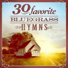 23 Best Hymns, So Wonderful images in 2012 | Gospel Music, Canvas