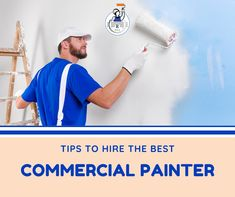 Amazon Affiliate Marketing, Painting Contractors, Best Commercials, Make It Simple, Fill, Posts, How To Plan, Space, Colors