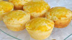 Aprenda a fazer um doce de sucesso para aumentar suas vendas! A Palha Italiana é feita com brigadeiro e biscoito e os clientes adoram.
