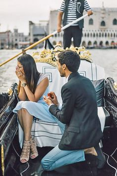 Amazing Engagement Photo Ideas ❤ See more…