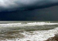 Abruzzo. Nuova allerta della Protezione Civile: in arrivo pioggia e neve