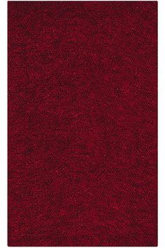 Jolly Shag Area Rug - Rugs - Flokati And Shag Rugs - Contemporary Rugs - in multi - HomeDecorators.com