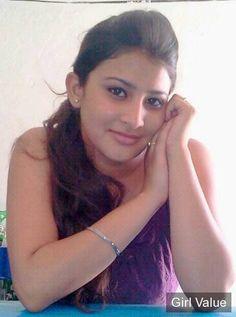 Bold indian girl porn
