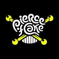 Pierce of Cake - sklep z kolczykami do piercingu