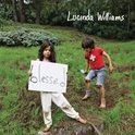 Lucinda Williams - Blessed. Reserveer: http://www.theek5.nl/iguana/?sUrl=search#RecordId=2.243422