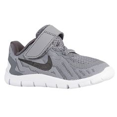 Nike Free 5.0 2015 - Boys' Toddler at Champs Sports