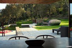 Villa CP, Girona, Spain   holiday homes, holiday rentals