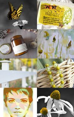 Open Window by Linda Voth on Etsy--Pinned with TreasuryPin.com