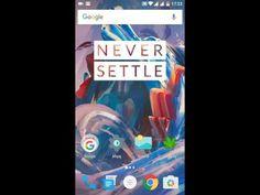 Economisire baterie pe Android cu Doze (sfaturi utile) #Android #videotutorial